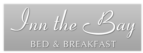 Inn the Bay Bed & Breakfast